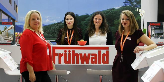 Frühwald u Dicmu proizvodi betonske blokove, ali i premium proizvode za vile, bazene, okućnice…