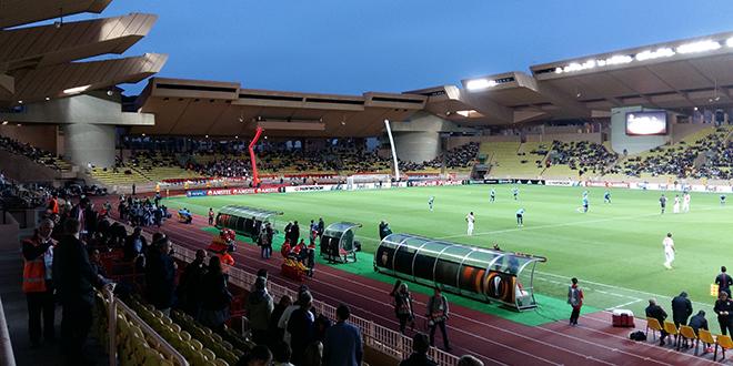 POSLJEDICE KORONAVIRUSA: Francuski klub prodaje 30 igrača!