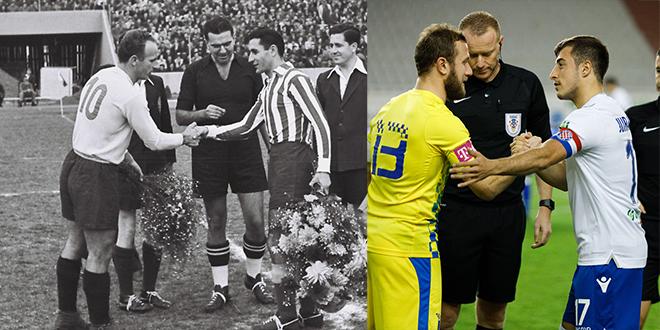 DUPLIN OSVRT: Priča Hajdukovih kapetana