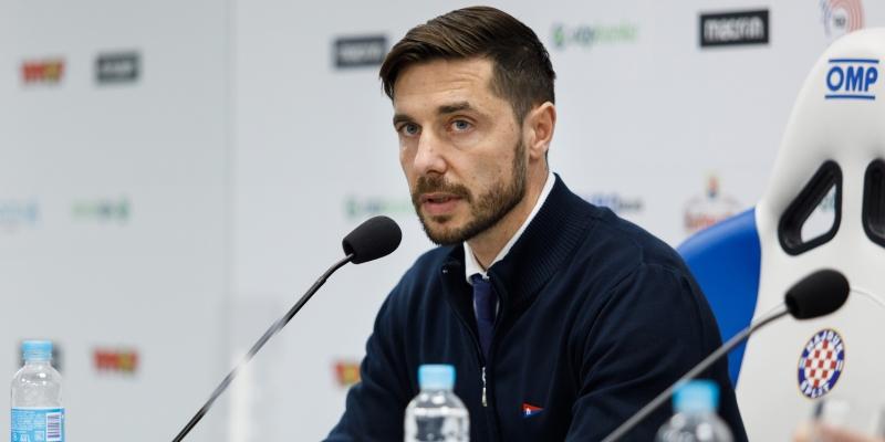 Saša Bjelanović: Nejašmić bi se odlično uklopio u talijanski nogomet, on je miks Badelja i Brozovića