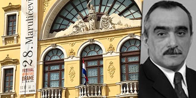 DEFINITIVNO: Srećko Šestan je novi intendant HNK Split, dobio je podršku većine u Gradskom vijeću