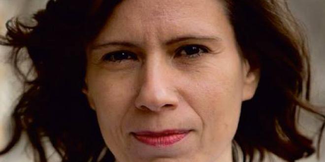 PREKRŠILA DRESS CODE: Peović u Sabor došla u 'minici'