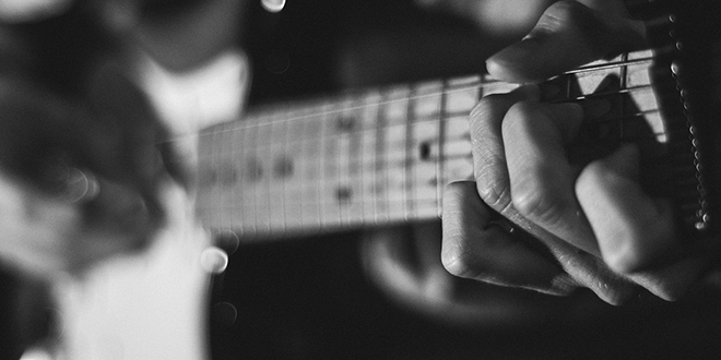 Splitskoj grupi otkazan koncert u Rijeci jer im ne mogu jamčiti sigurnost