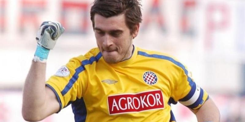 SRETAN 40. ROĐENDAN: Imao je bogatu karijeru, ali navijači Hajduka ga najviše pamte po derbiju iz 1999. godine