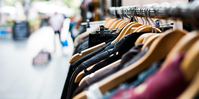 ONLINE KUPOVINA U PORASTU Raste i broj krivotvorina - brendova odjeće, nakita, cjepiva
