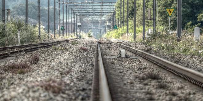 REZULTATI OČEVIDA Vagon izletio s tračnica zbog dotrajalosti i neodržavanja željezničkog kolosiječnog pribora