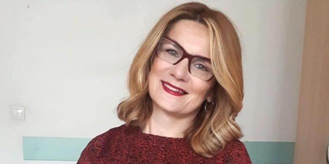 Splitska profesorica koja je u štrajku: 'Molim mojih 315 kuna preusmjeriti za dovršetak škole u Vukovaru'