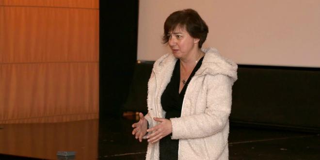 NIJE IM VALJALA: Tamara Visković zatekla Zlatna vrata na početku mandata u minusu 901.000 kuna, a ostavlja na računu 566.000 kuna!