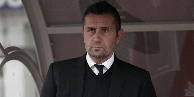 SENZACIJA U VARAŽDINU: Dinamo poražen, domaćin upisao prvu pobjedu!