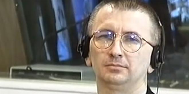 MLADI REAGIRALI ZBOG KORDIĆA: Na 26. obljetnicu zločina u Ahmićima tražimo da se u istom kinu prikaže film 'Zločini pred Tribunalom – Srednja Bosna'