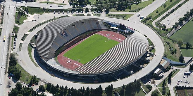 PROVJERITE RASPORED: Hajduk na otvaranju novog prvenstva dočekuje Istru