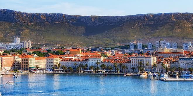 ISTRAŽIVANJE: Kako austrijski turisti vide Hrvatsku?