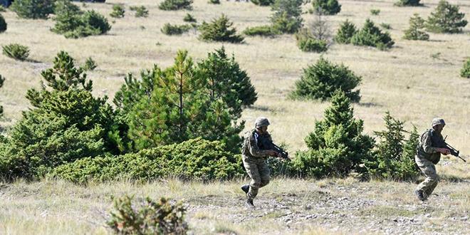 NOVI PROBLEMI S DROGOM: Tri hrvatska vojnika u tri vojarne pali su na testiranju