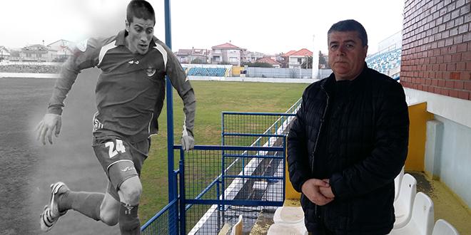 REAKCIJA IZ STANOVA Svetko Ćustić: Davor Šuker mi je obećao da će doći u Zadar i pomoći, ali to nije napravio