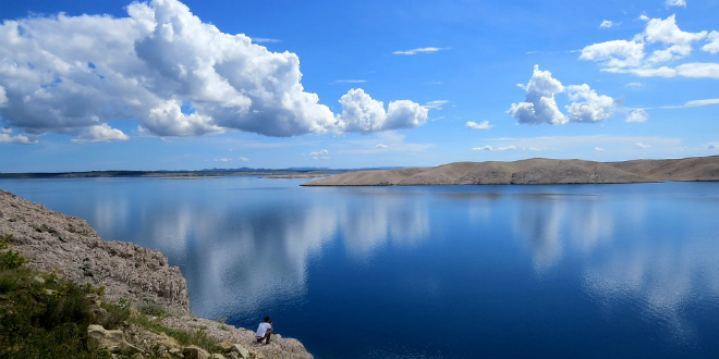 WATERCARE Splitsko-dalmatinska županija i talijanske regije u borbi za čisto more i održivi turizam