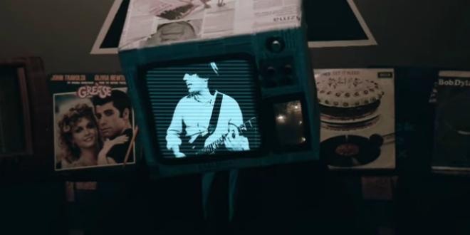 The Spliters imaju novi singl, pogledajte spot za 'Život na ekranu'