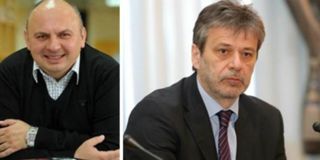Udruga KUM Proložac organizira tribinu 'Hrvatska i EU – budućnost i izazovi'