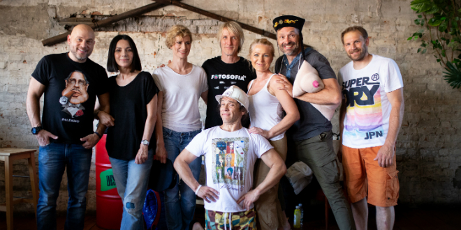 FOTOSOFIA 14: U Zagrebu održan Celebrity Day za polaznike Fotosofije