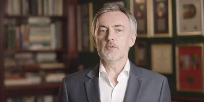 Most podržao Miroslavu Škoru!