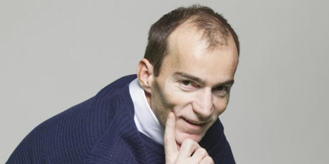 Saša Dvornik najavio da će napisati autobiografsku knjigu, a novom objavom je Anu Bučević nazvao kameleonom