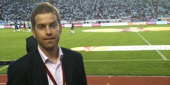 Danijel Durdov dobio spor nakon otkaza kojega mu je uručio Hajduk, ali neće se vratiti na Poljud