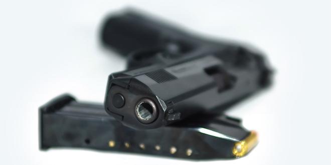 Od ozljeda zadobivenih hicima iz pištolja u glavu preminuo 28-godišnjak