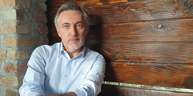 Nepoznati detalji iz života Miroslava Škore: Kaže da se svoje prošlosti ne srami, a njegov prijatelj otkriva što mu i danas najviše zamjera