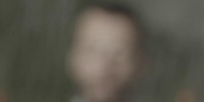 Otkriveno tko je Gospodin Nitko koji je najavio kandidaturu za predsjednika RH