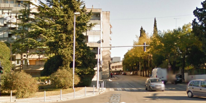ŠOK U SPINUTU Kovač Levantin traži mjesto predsjednika, HDZ i SDP zgroženi