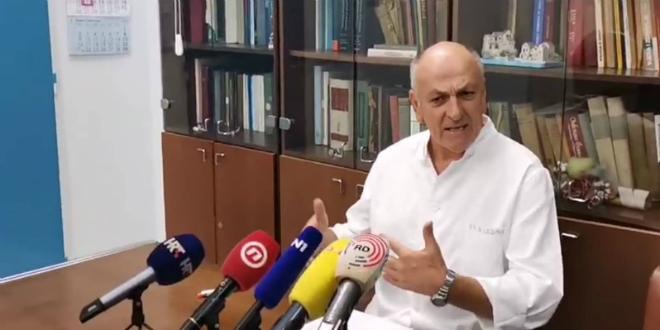 VIDEO: Još uvijek nije poznat uzrok trovanja talijanske obitelji na Hvaru