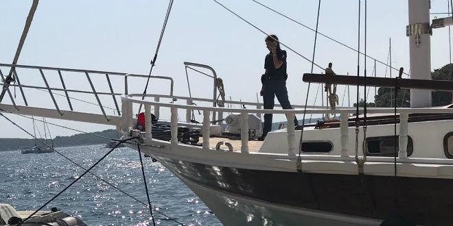 TRAGEDIJA NA HVARU Naplaćivali 10 tisuća eura tjedno, a na brod stavili agregat od pet tisuća kuna?!