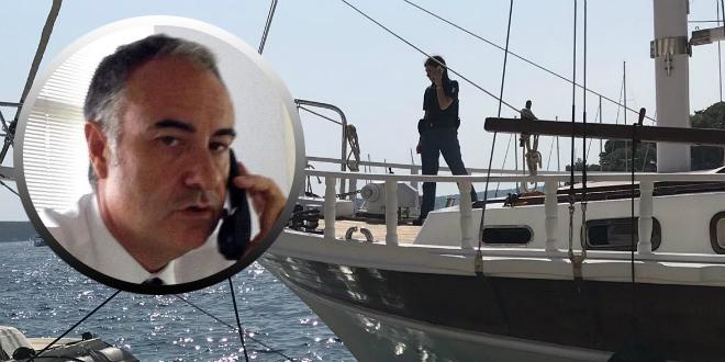TRAGEDIJA NA HVARU: Život izgubio talijanski menadžer, među otrovanima i političar