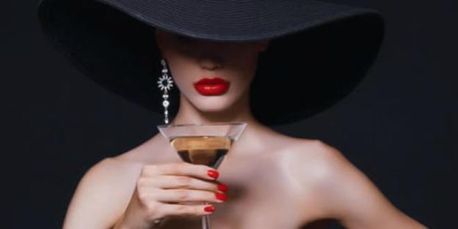 LA PLAYA Drink or Sink zabava kao uvertira u vikend