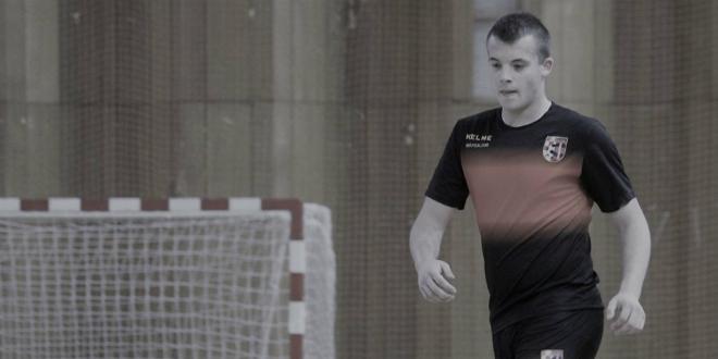 U Dubrovniku poginuo malonogometni reprezentativac Hrvatske, srušio se s mopeda zbog zastoja srca?