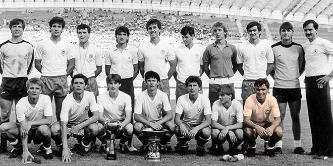 TUŽNA VIJEST: U prometnoj nesreći u Irskoj je poginuo član nekadašnje šampionske momčadi Hajdukovih juniora