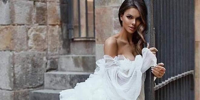 FOTOGALERIJA Nove kolekcije vjenčanica stigle u Glamour Sposu, koja će ih mladenka prva isprobati u Splitu?