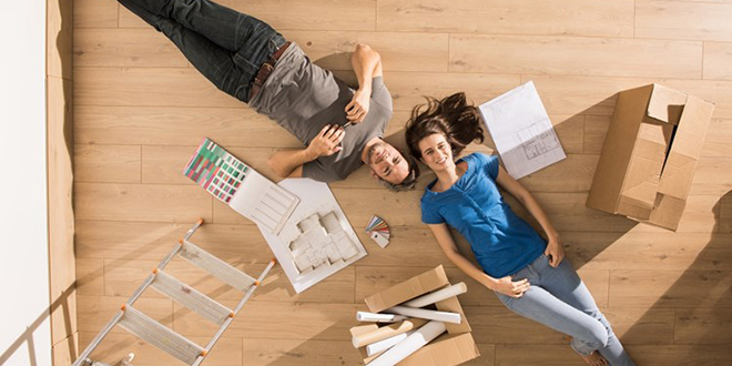 PRIJAVE KREĆU 10. RUJNA: Uz subvencije stambenog kredita lakše i povoljnije do vlastitog doma