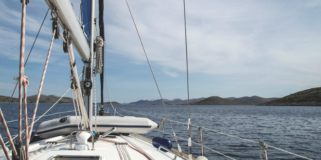 Strani blogeri, novinari i youtuberi otkrivat će otoke šibenskog arhipelaga i promovirati Hrvatsku kao atraktivnu nautičku destinaciju