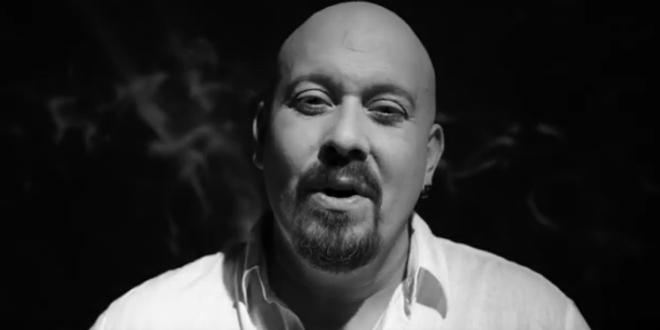 VIDEO Pogledajte minimalistički spot za hit Saše Jakelića
