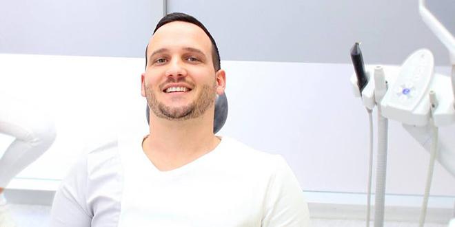 Dr. Ivan Guć: Današnja estetska medicina omogućava 'pretplatu na ljepotu', a problem stvaraju oni koji pretjeruju