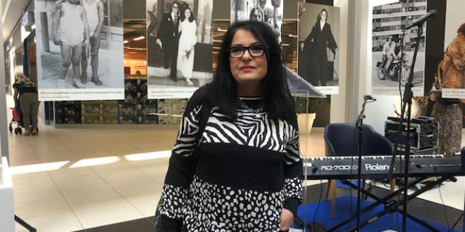 Vesna Dragojević dobila unuka: 'Nitko nas neće pozivati u goste'