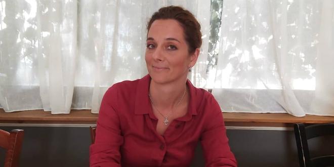 Jelena Tabak: Ako prođe ovakav prijedlog komunalnog reda, bojim se zatvaranja objekata i otpuštanja radnika
