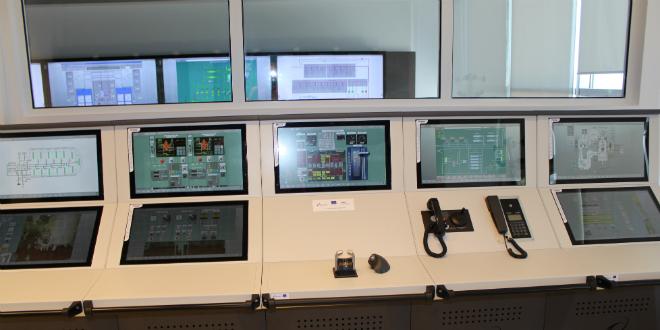 Otvoreni dan simulatora na Pomorskom fakultetu