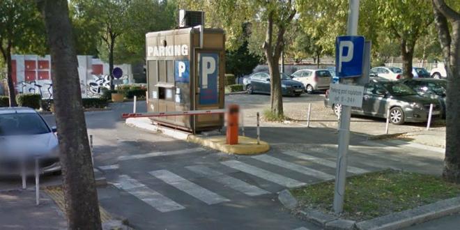 Gradski vijećnik objavio ugovor o zakupu parkirališta na Gripama, mogla bi ovo biti afera