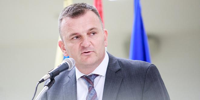 Petar Škorić: Vjerujem da će u drugom krugu Split potvrditi da je hrvatski