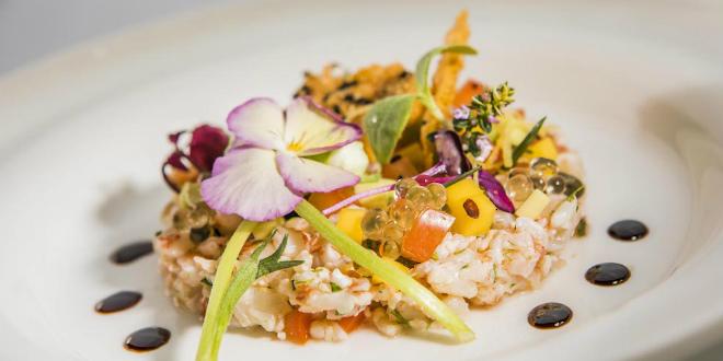 Makarska Gourmet Expo: Najbolji restorani predstavit će svoje specijalitete na nekoliko desetaka metara dugom stolu na Trgu 156. brigade