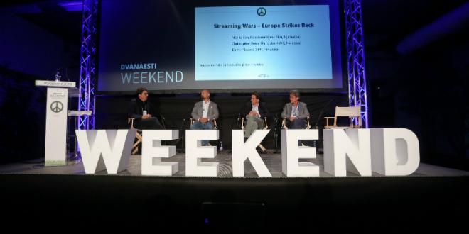 Weekend saznaje zašto generacija Z ne prati vijesti, zbog čega će turizam uskoro biti najveća ekonomska aktivnost na planeti