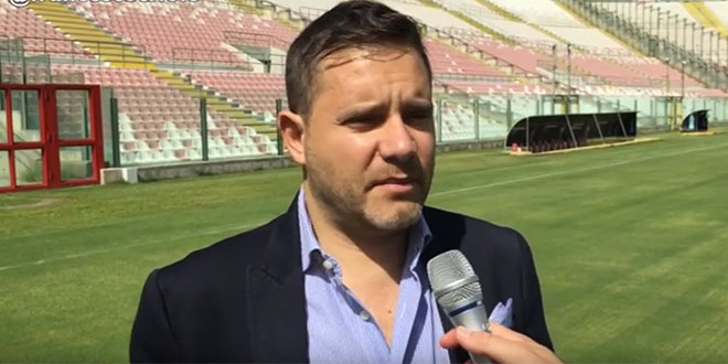 CHRISTIAN ARGURIO NAHVALIO HAJDUKOVCA: 'On je igrač za top klub, moglo bi ga se usporediti s Bonuccijem'!