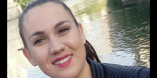 Pronađena djevojka iz BiH koja se nakon sezonskog posla u Tučepima nije vratila kući