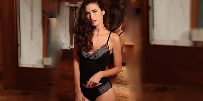 FOTOGALERIJA Galeb predstavio novu kolekciju, glavnu ulogu u kampanji ima poznati modni par